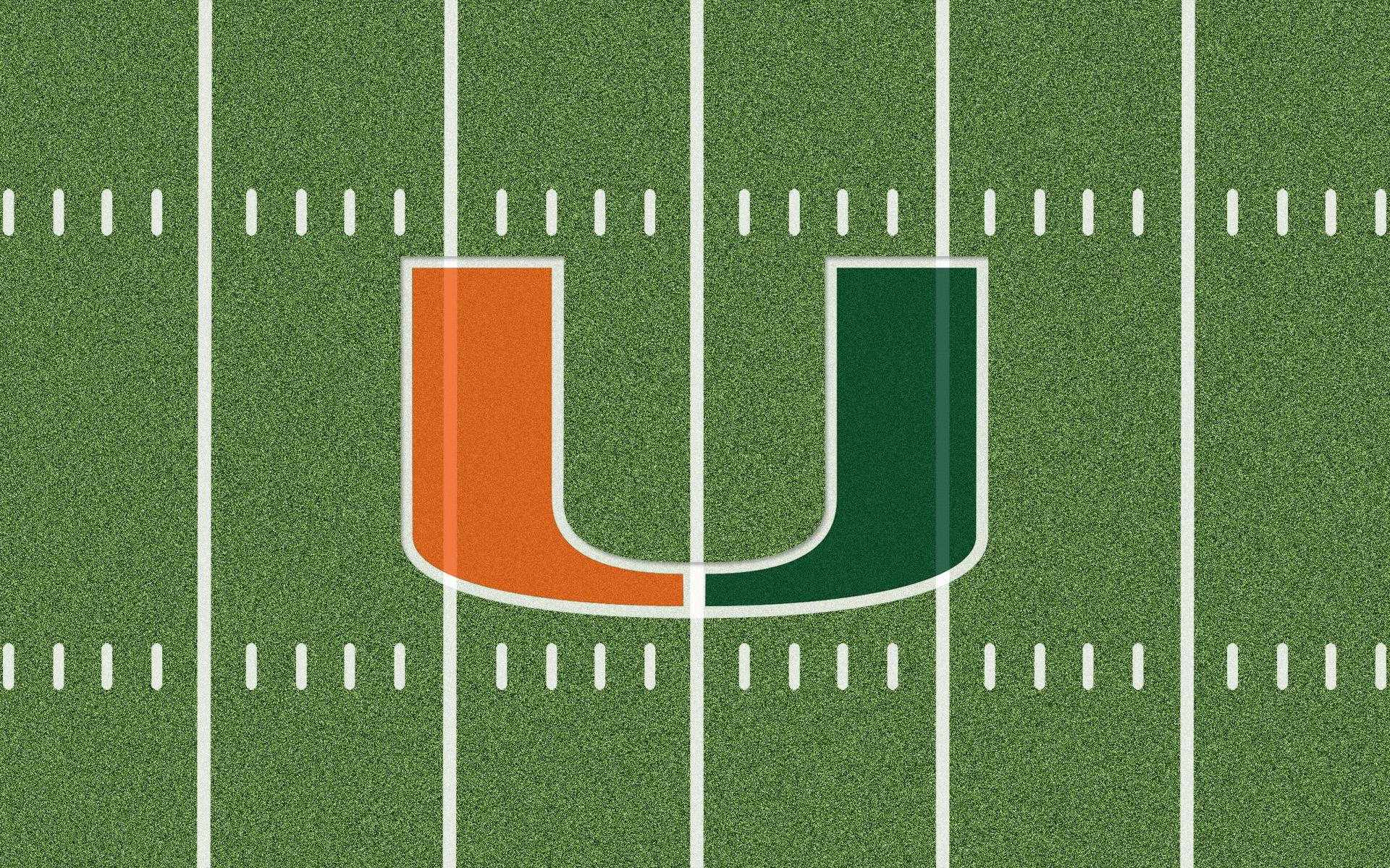 Miami hurricanes huge favorite over florida atlantic in opener miami hurricanes football voltagebd Choice Image
