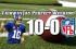 NFL 10-0 Week