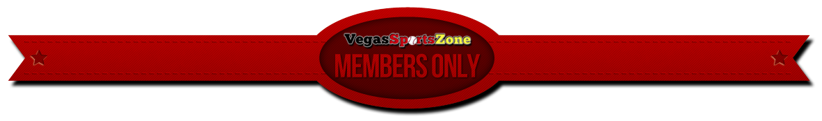 VegasSportsZone-Members-Only